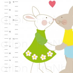 visuel-etsy-easter-bunnies2.jpg