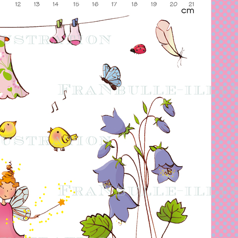 imgblog-clipart-little-rose-2.jpg