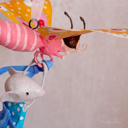 air-papillon-mobile-papier-mache-franbulle-7.jpg