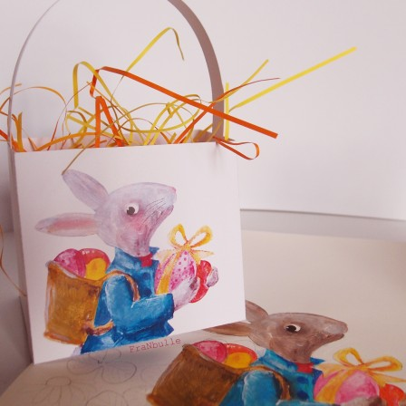 paniers-de-paques-lapin-easter-basket-bunny-franbulle.jpg