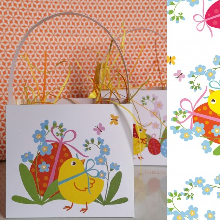 paniers-de-paques-poussins-easter-baskets-chicks-franbulle.jpg