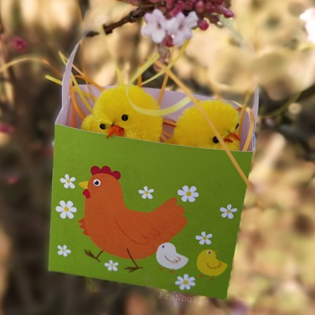 petit-panier-paques-small-easter-basket-franbulle.jpg