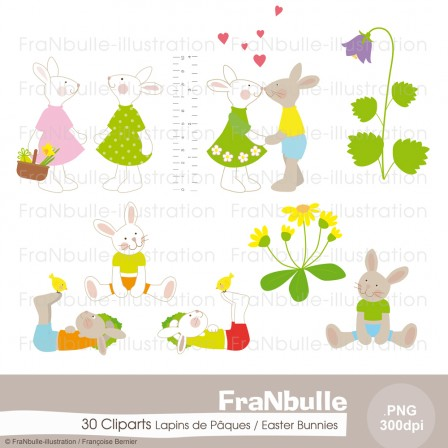 visuel-etsy-easter-bunnies7.jpg