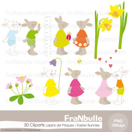 visuel-etsy-easter-bunnies8.jpg