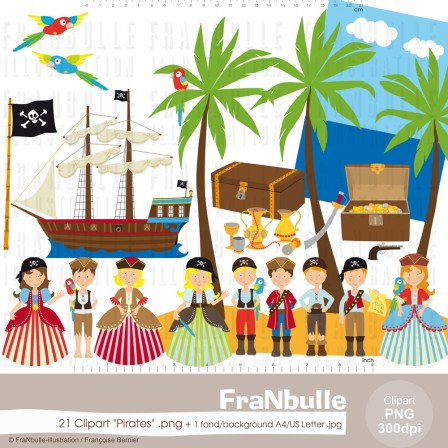 visuels-1000-boutique-Etsy-clipart-pirates-mixtes-C-1.jpg