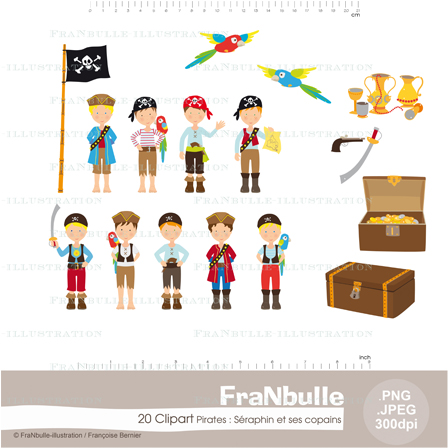 imgblog-clipart-pirates-4-franbulle.jpg