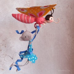 air-papillon-mobile-papier-mache-franbulle-1.jpg
