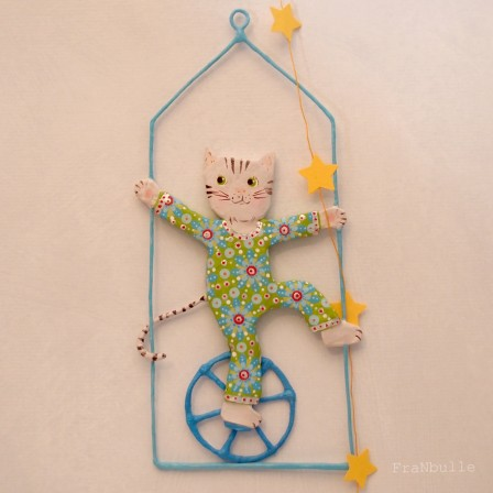 litttle-circus-chat-monocycle-franbulle-4.jpg